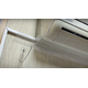 Экран Симпл для настенного кондиционера – фото 5